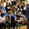 Carson Beats Douglas heads to playoffs 2020 faithphotographynv GD8A1394