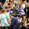 Carson Beats Douglas heads to playoffs 2020 faithphotographynv GD8A1439