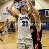 Carson Beats Douglas heads to playoffs 2020 faithphotographynv GD8A0491