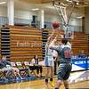 Carson vs Nv Union 2019-2020 faithphotographynv GD8A3261