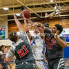 Carson vs Nv Union 2019-2020 faithphotographynv GD8A3178