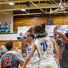 Carson vs Nv Union 2019-2020 faithphotographynv GD8A3257