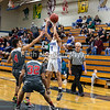 Carson vs Nv Union 2019-2020 faithphotographynv GD8A3135