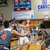 Carson vs Nv Union 2019-2020 faithphotographynv GD8A2701