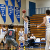 Carson vs Nv Union 2019-2020 faithphotographynv GD8A2793