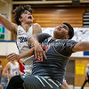 Carson vs Nv Union 2019-2020 faithphotographynv GD8A3077