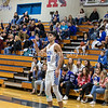 Carson vs Nv Union 2019-2020 faithphotographynv GD8A3062
