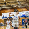 Carson vs Nv Union 2019-2020 faithphotographynv GD8A2859