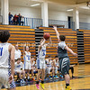 Carson vs Nv Union 2019-2020 faithphotographynv GD8A2951