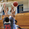 Carson vs Nv Union 2019-2020 faithphotographynv GD8A2716