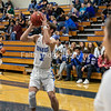 Carson vs Nv Union 2019-2020 faithphotographynv GD8A3252