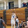 Carson vs Nv Union 2019-2020 faithphotographynv GD8A2688