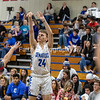 Carson vs Nv Union 2019-2020 faithphotographynv GD8A3093