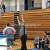 Carson vs Nv Union 2019-2020 faithphotographynv GD8A2676