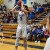 Carson vs Nv Union 2019-2020 faithphotographynv GD8A3253