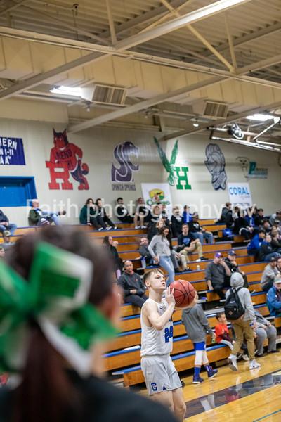 Carson vs Hug 2020 faithphotographynv GD8A4032