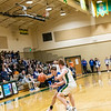 Carson vs Manogue away2020 faithphotographynv GD8A5898
