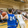 Carson vs Manogue away2020 faithphotographynv GD8A6245