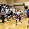 Carson vs Manogue away2020 faithphotographynv GD8A6249