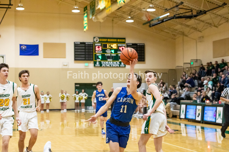 Carson vs Manogue away2020 faithphotographynv GD8A6368