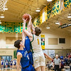 Carson vs Manogue away2020 faithphotographynv GD8A5808