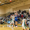 Carson vs Manogue away2020 faithphotographynv GD8A6415