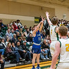 Carson vs Manogue away2020 faithphotographynv GD8A6251