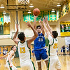 Carson vs Manogue away2020 faithphotographynv GD8A5778