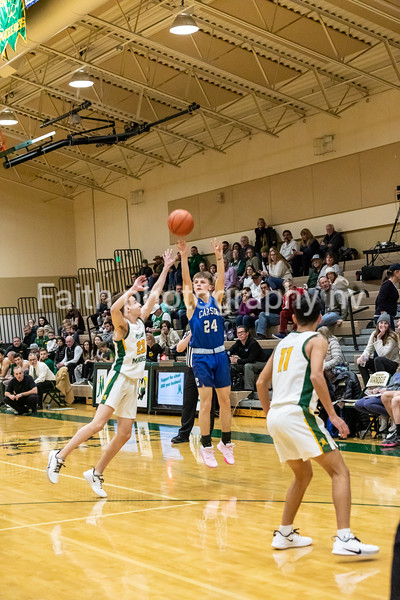 Carson vs Manogue away2020 faithphotographynv GD8A6414
