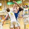Carson vs Manogue away2020 faithphotographynv GD8A5923