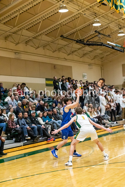 Carson vs Manogue away2020 faithphotographynv GD8A6175