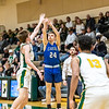Carson vs Manogue away2020 faithphotographynv GD8A6147