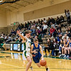 Carson vs Manogue away2020 faithphotographynv GD8A6054