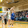 Carson vs Manogue away2020 faithphotographynv GD8A5806