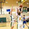 Carson vs Manogue away2020 faithphotographynv GD8A6179