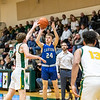 Carson vs Manogue away2020 faithphotographynv GD8A6146