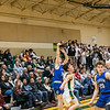 Carson vs Manogue away2020 faithphotographynv GD8A6024