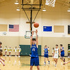 Carson vs Manogue away2020 faithphotographynv GD8A6225