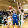 Carson vs Manogue away2020 faithphotographynv GD8A5942