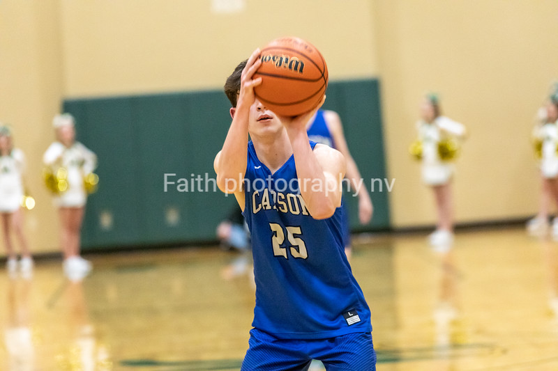 Carson vs Manogue away2020 faithphotographynv GD8A6215