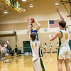 Carson vs Manogue away2020 faithphotographynv GD8A6007