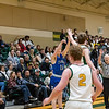 Carson vs Manogue away2020 faithphotographynv GD8A6252