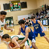 Carson vs Manogue away2020 faithphotographynv GD8A6346