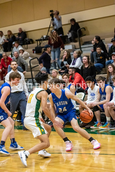 Carson vs Manogue away2020 faithphotographynv GD8A6413