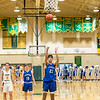 Carson vs Manogue away2020 faithphotographynv GD8A5761