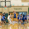 Carson vs Manogue away2020 faithphotographynv GD8A5772