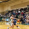 Carson vs Manogue away2020 faithphotographynv GD8A6053