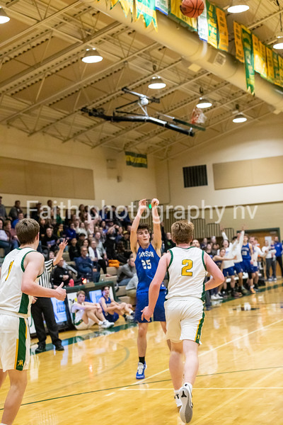 Carson vs Manogue away2020 faithphotographynv GD8A5961
