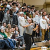 Carson vs Manogue away2020 faithphotographynv GD8A6142