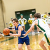 Carson vs Manogue away2020 faithphotographynv GD8A6231